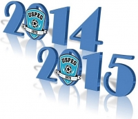 2014-2015-1 [800x600].jpg