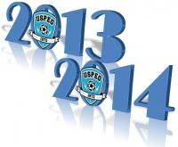 2013-2014-1.jpg