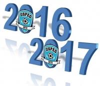 2016-2017-1.jpg