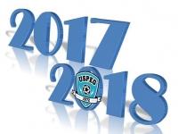 2017-2018-1 [800x600].jpg