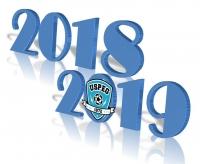 2018-2019-1.jpg