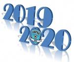 2019-2020-1.jpg