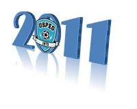 2011-1 [800x600].jpg